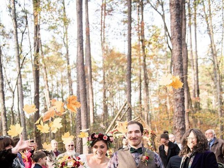 Tmx 1514863428532 Sparewedding1 Rolesville, North Carolina wedding florist