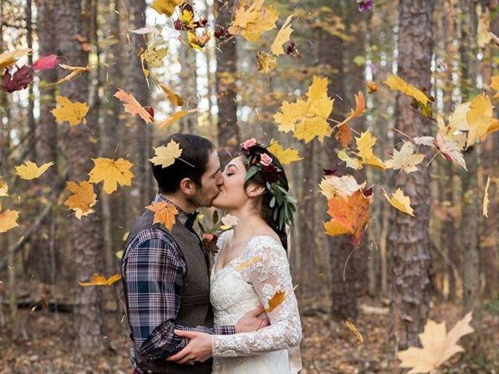 Tmx 1514863448225 Sparewedding4 Rolesville, North Carolina wedding florist
