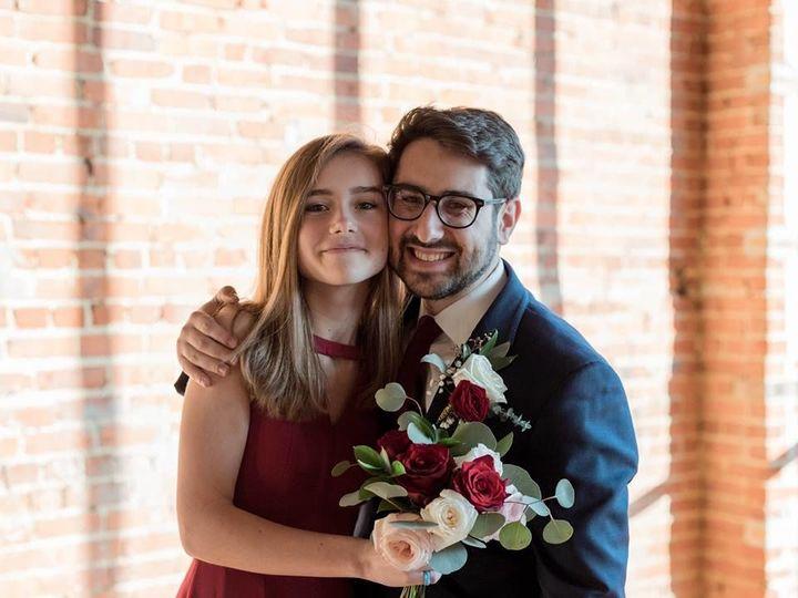 Tmx 1516051988 9fb598be994b873d 1516051985 18f1498b549df2f2 1516051978215 4 26230663 102153876 Rolesville, North Carolina wedding florist