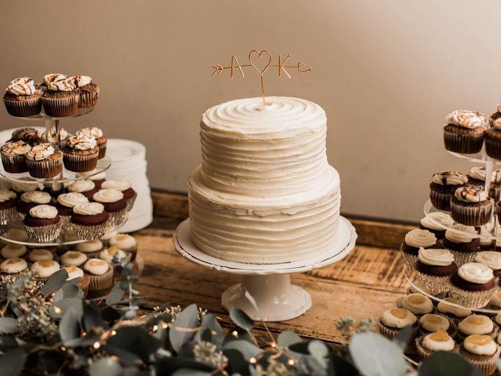 Tmx 1516051992 191d9725d6f41183 1516051987 6d90a14763dabc9a 1516051978223 9 26677746 102153876 Rolesville, North Carolina wedding florist