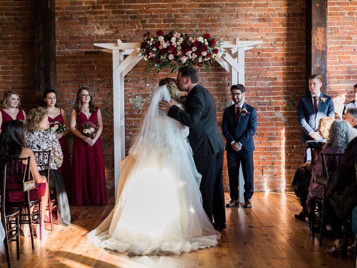 Tmx 1516051995 4bd6f290e1f00f09 1516051993 7af92450b63ff8af 1516051978239 20 26841063 10215387 Rolesville, North Carolina wedding florist