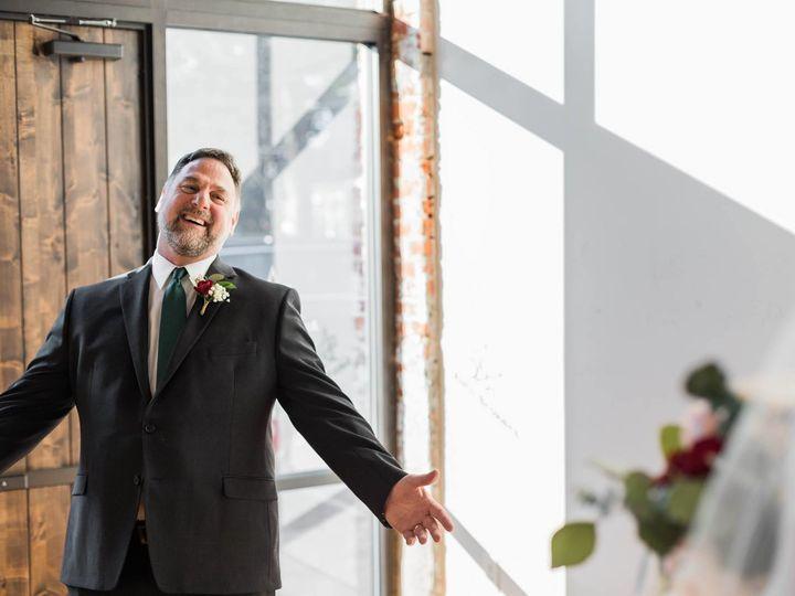 Tmx 1516053272 8b13b516590490d3 1516053270 C89dfdbf072f0927 1516053262438 6 26850009 102153876 Rolesville, North Carolina wedding florist