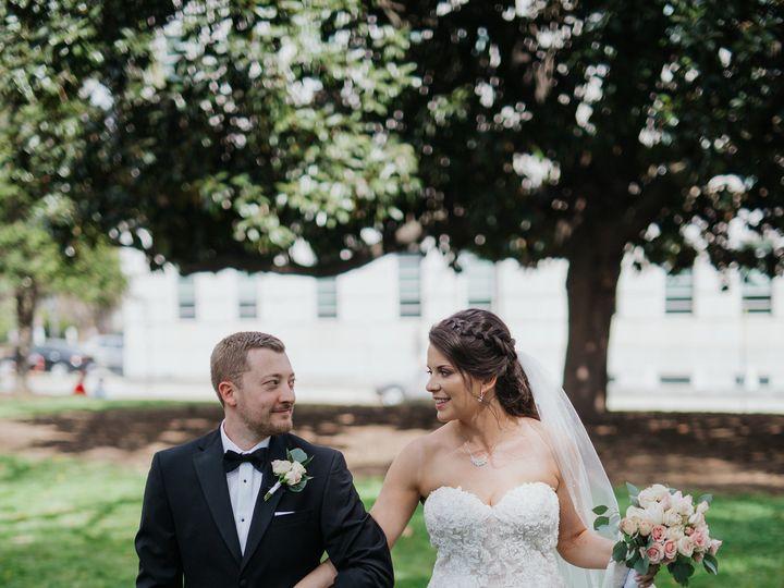 Tmx 1524672619 57b69c2cf48e3eef 1524672616 3981d5bf32e1cc7d 1524672588649 3 7C4A2732 Rolesville, North Carolina wedding florist