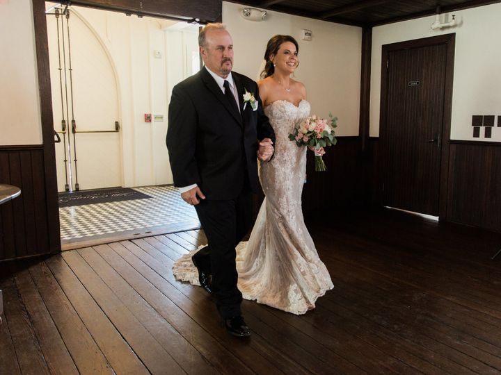 Tmx 1524672621 3b398e57578422f1 1524672618 7043efc7ff960b33 1524672588655 8 7C4A2885 Rolesville, North Carolina wedding florist