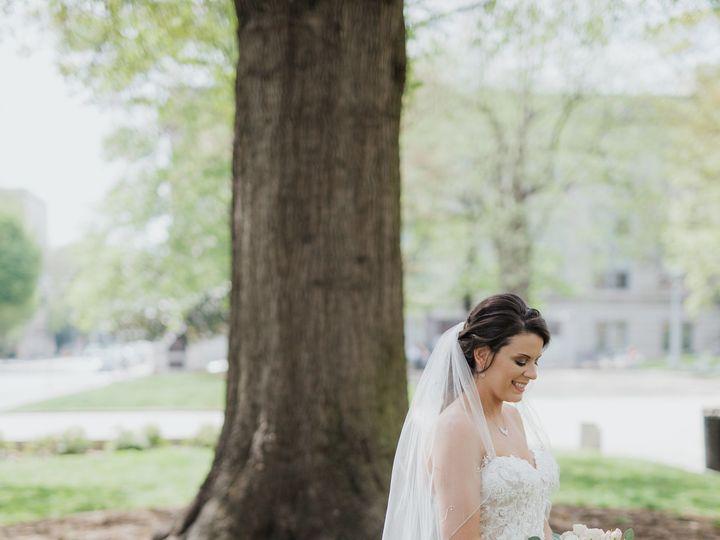 Tmx 1524672622 C09b2f5411c04d2b 1524672617 38b5b79f545d6d32 1524672588651 4 7C4A2749 Rolesville, North Carolina wedding florist