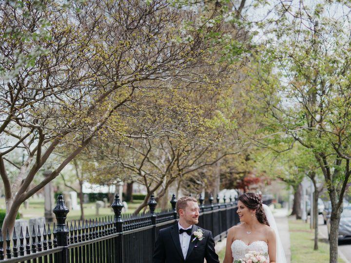 Tmx 1524672623 550b0ca6eb09917f 1524672617 B080a568546905d1 1524672588653 6 7C4A2794 Rolesville, North Carolina wedding florist