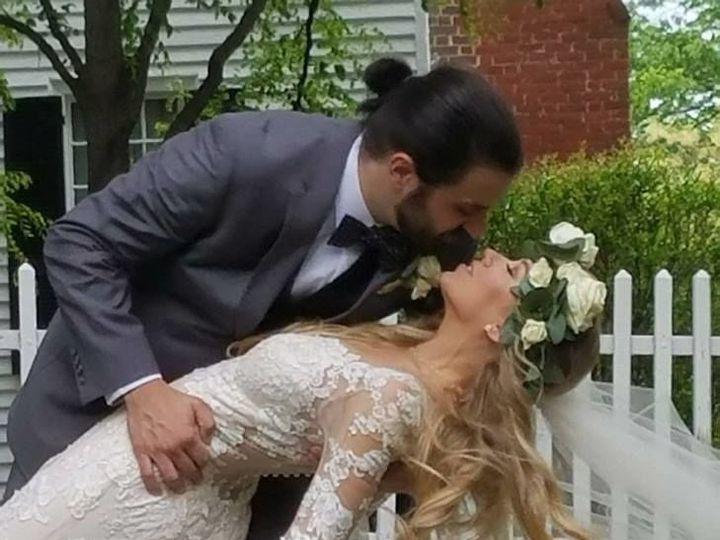 Tmx 1531853991 2fba55b56585311b 1531853990 Aa0ee29422d6a7bd 1531853984702 9 33418606 102126196 Rolesville, North Carolina wedding florist