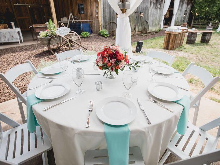 Tmx 1531853993 47dbe6e81790610e 1531853991 1c116ac5cc8f8d7e 1531853984709 15 35077304 78264715 Rolesville, North Carolina wedding florist