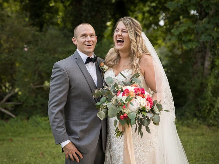 Tmx 1531853993 5c868fc1e8988d2e 1531853992 295e2a1eb6be9930 1531853984710 16 35078210 78264674 Rolesville, North Carolina wedding florist