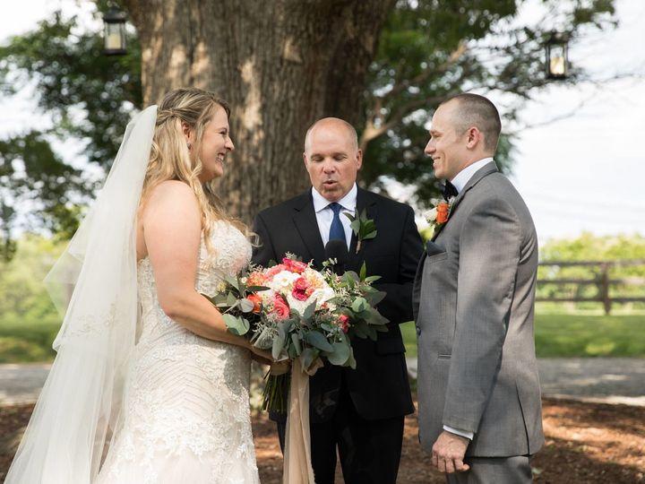 Tmx 1531853993 A1c11f542e99ef2b 1531853991 Fed6e03699860639 1531853984707 13 35065575 78264664 Rolesville, North Carolina wedding florist