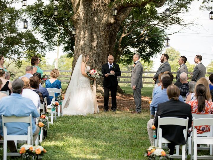 Tmx 1531853993 Ddc1c815f528c8e0 1531853991 B8dc7e883c11d773 1531853984708 14 35071225 78264924 Rolesville, North Carolina wedding florist