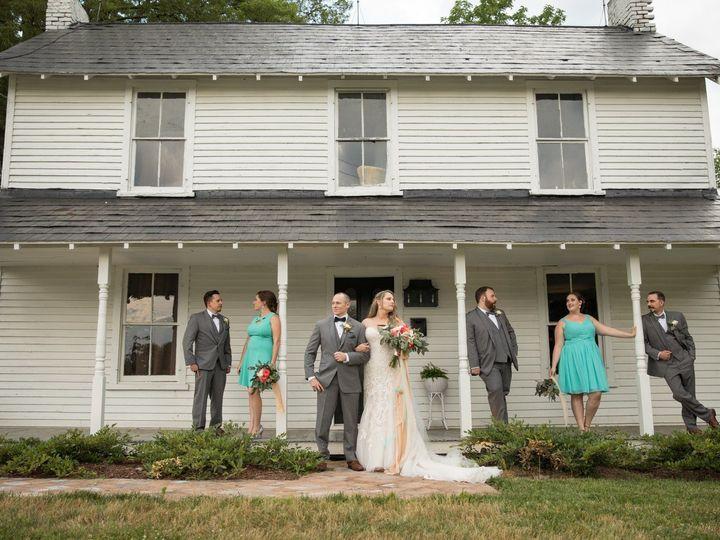 Tmx 1531853998 F5865df74270d4c5 1531853997 146c75f98a2d0739 1531853984714 19 35098139 78264807 Rolesville, North Carolina wedding florist