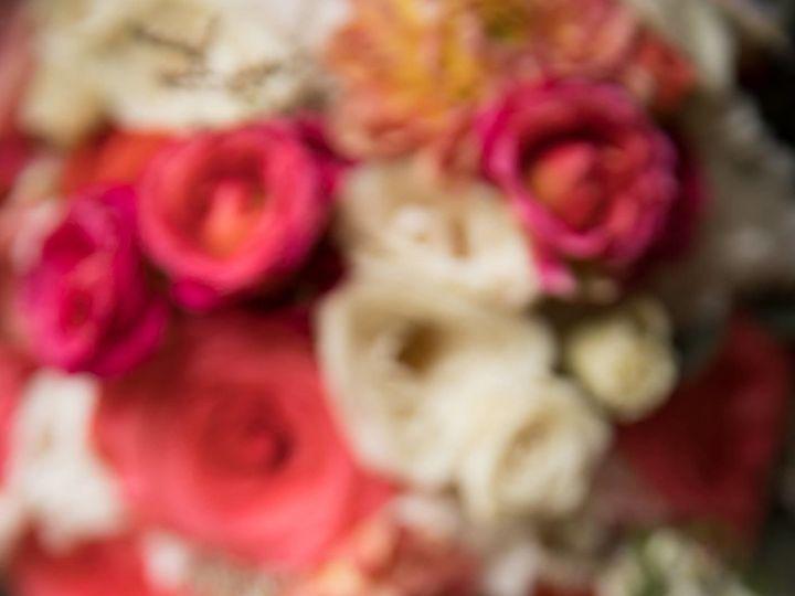 Tmx 1531853999 97220ef718180f9f 1531853998 8be55941c970941a 1531853984719 23 35151254 78264817 Rolesville, North Carolina wedding florist