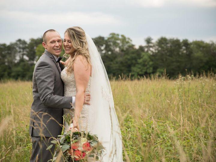 Tmx 1531853999 Ac3c6159414165bd 1531853997 0915cfd5b7bc5adf 1531853984712 18 35079406 78264744 Rolesville, North Carolina wedding florist