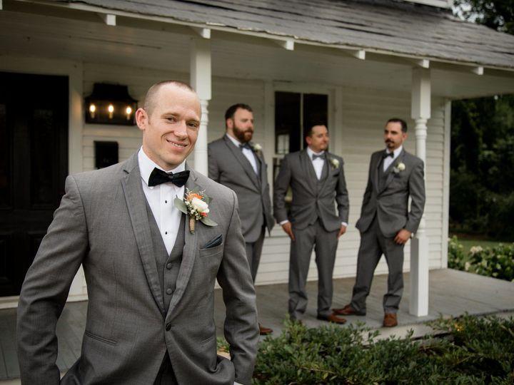 Tmx 1531854000 4d7fe75b655ba11b 1531853998 Fd9d2b69344ca334 1531853984721 24 35164814 78264896 Rolesville, North Carolina wedding florist