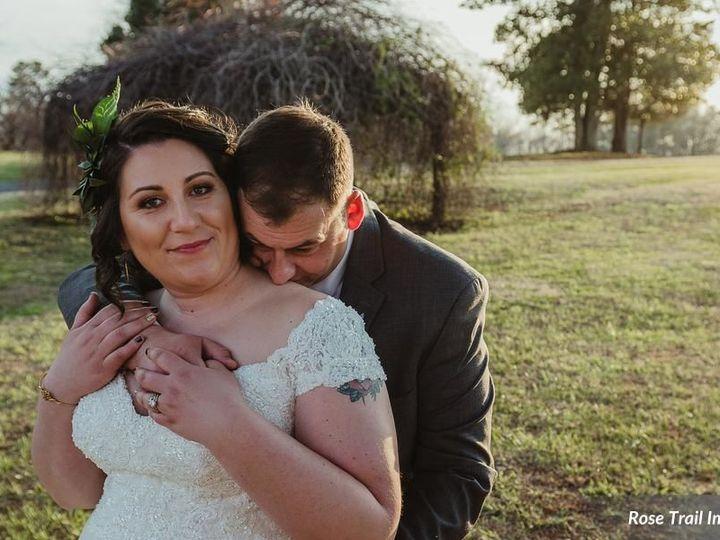 Tmx 1531854000 525bfc71031ac104 1531853998 B857632bd96e795d 1531853984723 27 Chick Downs RoseT Rolesville, North Carolina wedding florist