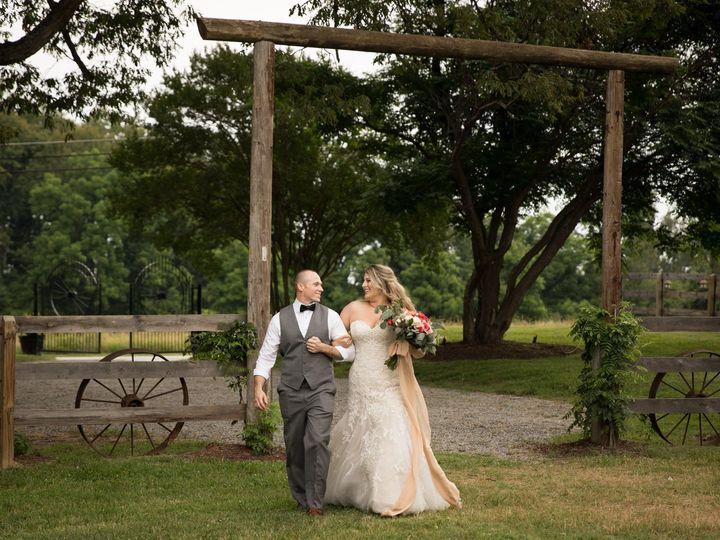 Tmx 1531854000 Ad4a1429faf134a0 1531853998 38baca2c0ea29d5a 1531853984721 25 35193471 78264750 Rolesville, North Carolina wedding florist