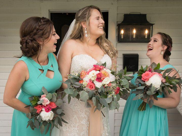 Tmx 1531854000 Fcfc6d5ad503dbad 1531853998 88bd4e44359a0db4 1531853984718 22 35143776 78264640 Rolesville, North Carolina wedding florist