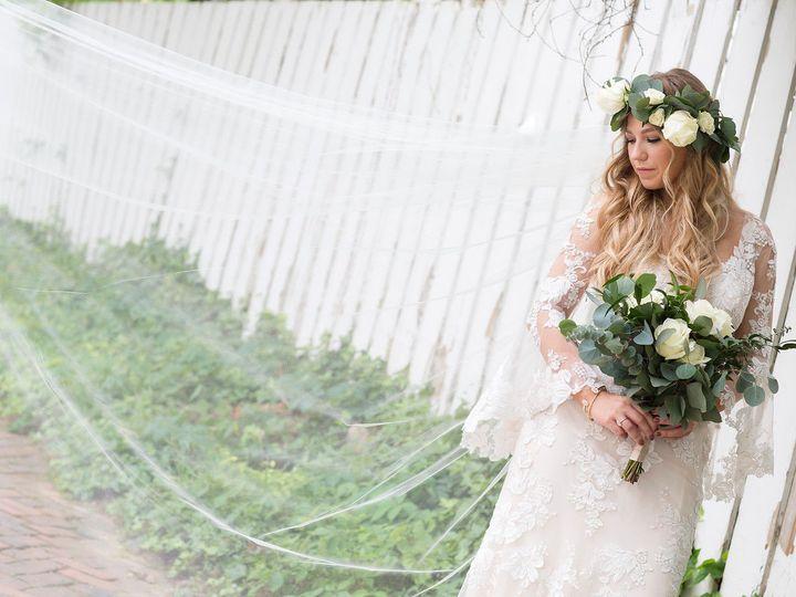 Tmx 1533236873 Ecb72de234268de1 I 77rKgNb X2 Rolesville, North Carolina wedding florist