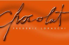CHOCOLAT Frederic Loraschi LLC