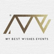 My Best Wishes Events