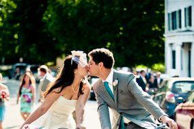 JMC Weddings- Jenn Macek Conway