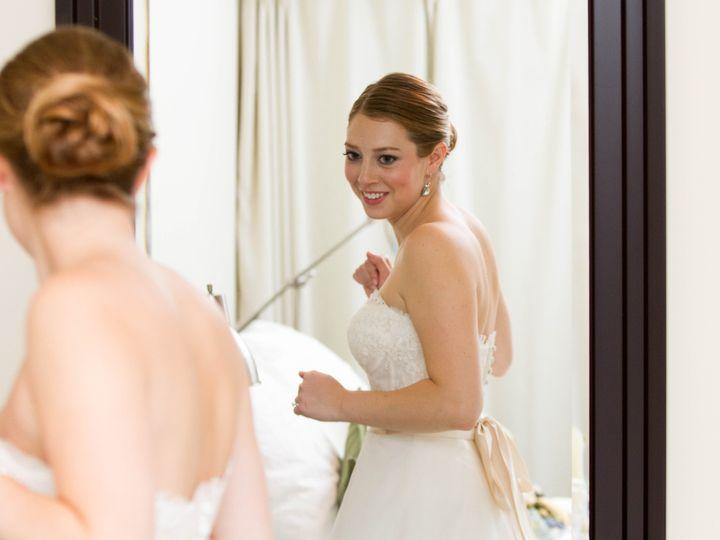 Tmx 1426602614416 Hannah Marks Hair Dover wedding beauty