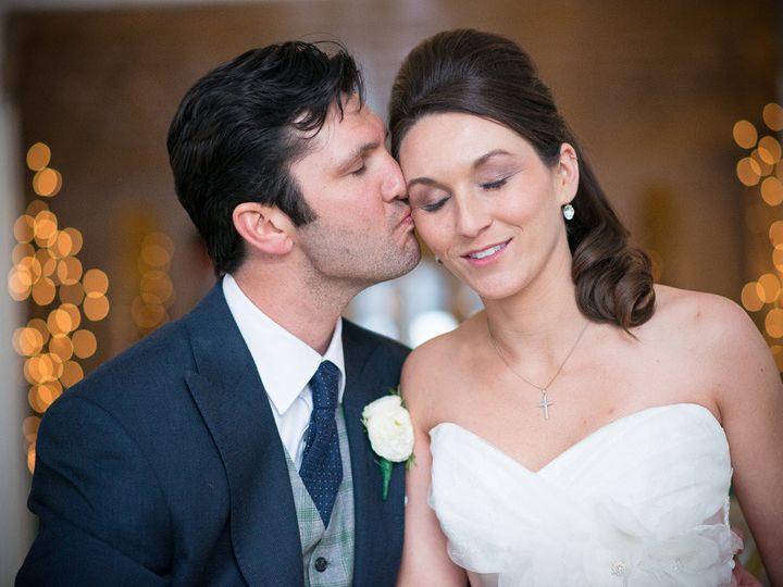 Tmx 1426602639633 Brooke Powell Makeup Dover wedding beauty