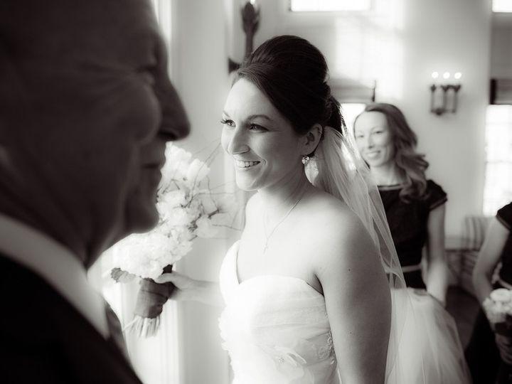Tmx 1426602643465 Brooke Powell Hair Dover wedding beauty