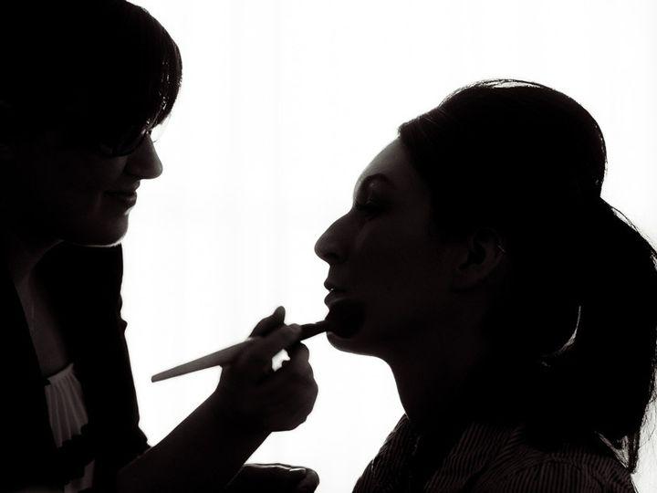 Tmx 1426602646181 Brooke Powell Makeup Application Dover wedding beauty
