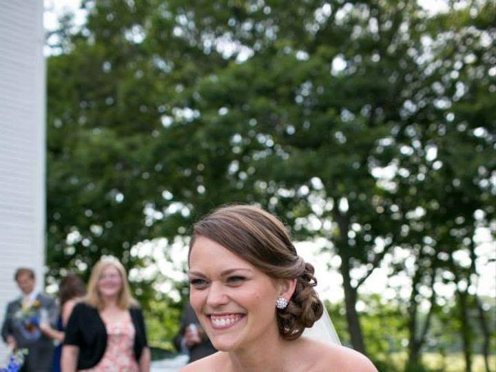 Tmx 1426602661719 Amanda Totten  Dover wedding beauty