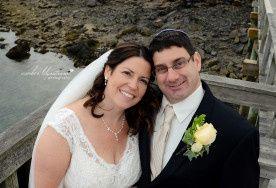 Tmx 1426602679945 Lauralyn Hair Dover wedding beauty