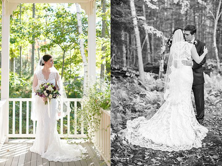 Tmx 1426602692313 Jessie Winslow Dover wedding beauty
