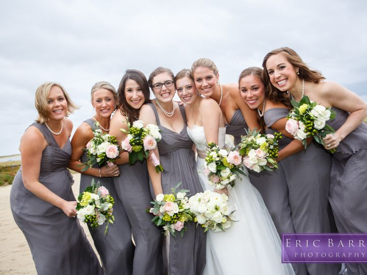 Tmx 1426602726101 Securedownload 1 Dover wedding beauty