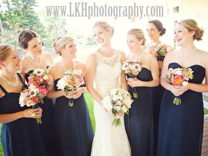 Tmx 1426602856905 Sarah Bertin  Dover wedding beauty