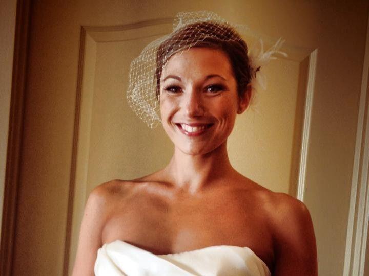 Tmx 1426602866095 Heather Souza 2 Dover wedding beauty