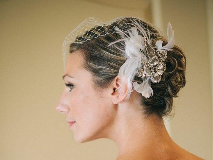 Tmx 1426602869011 Heather Souza Dover wedding beauty