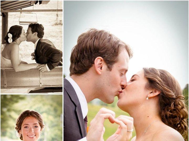 Tmx 1426602884961 Paige  Dover wedding beauty