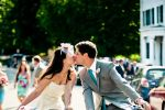 JMC Weddings- Jenn Macek Conway image