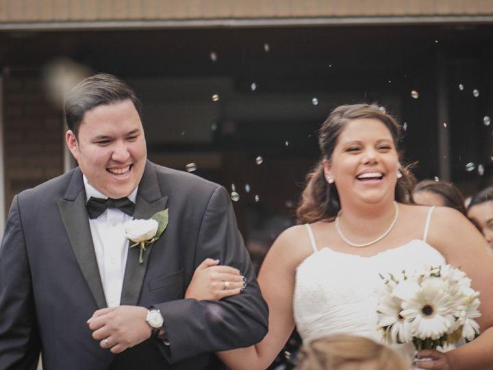 Tmx 20200427 Bubbles 51 1953045 158817631246219 Durham, NC wedding videography