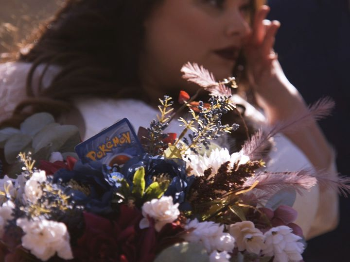 Tmx 20200429 Flowers 51 1953045 158817629190218 Durham, NC wedding videography