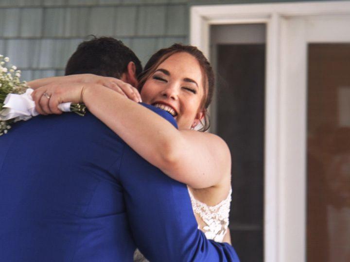 Tmx 20200429 Hug 51 1953045 158817629185361 Durham, NC wedding videography