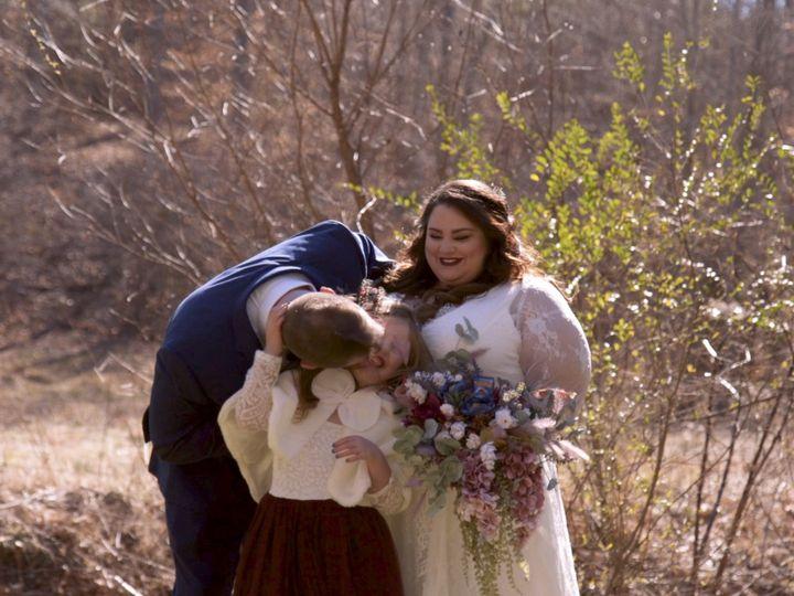 Tmx 20200429 Kiss 51 1953045 158817629142551 Durham, NC wedding videography