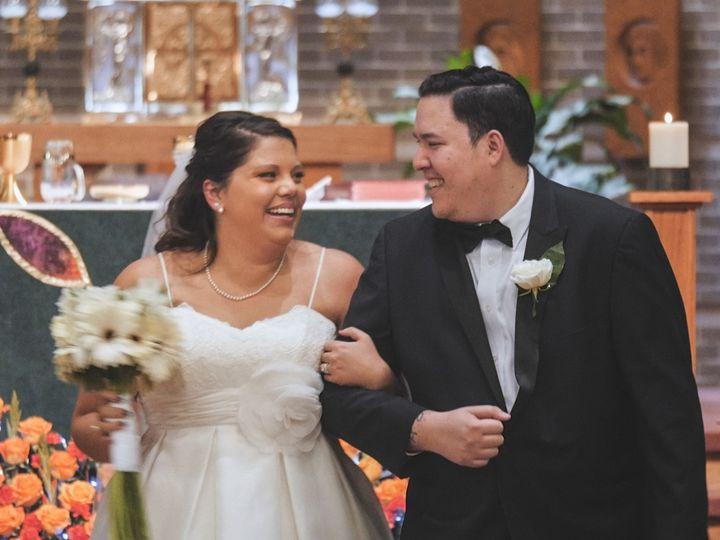 Tmx 20200429 Married 51 1953045 158817629135621 Durham, NC wedding videography