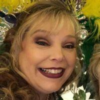 Missy Hildreth