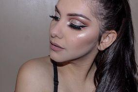 Montse's Makeup World
