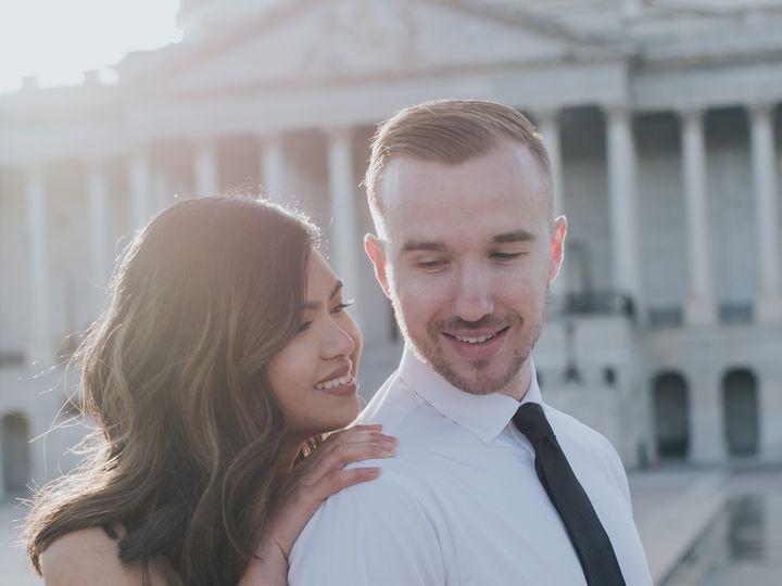Tmx Abby Bryce 18 51 1034045 Columbia, MD wedding photography