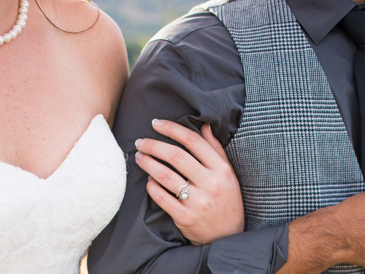 Tmx 156 51 1074045 1565146985 Bozeman, MT wedding photography