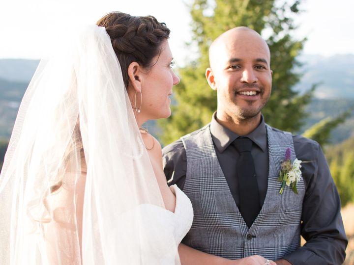 Tmx 158 51 1074045 1565146967 Bozeman, MT wedding photography