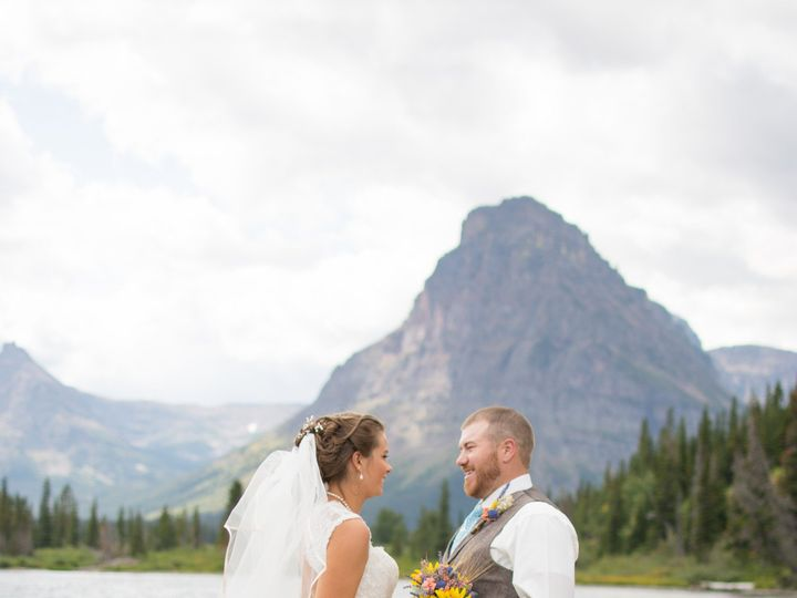 Tmx 180 51 1074045 1565146173 Bozeman, MT wedding photography